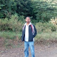 liulgeta's photo