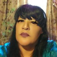 Paloma 's photo