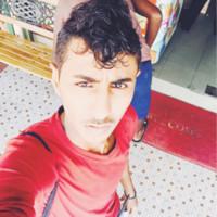 Di_Maria's photo