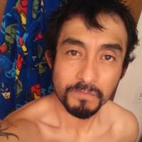 Toluco12's photo