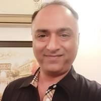 Urvinder Singh 's photo
