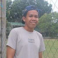 Jhon Ville 's photo