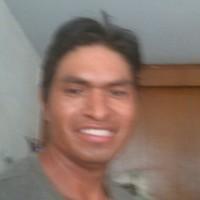 pasionado's photo