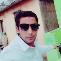 Gratis Dating i Kolhapur personlig dating profil mall