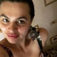 Monic's photo