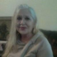 Terilyn's photo