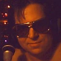 Marty_The_Rocker's photo