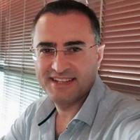 Markdic's photo