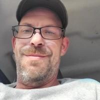 Dave82's photo