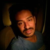 bargeshkrishna's photo