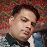 sharvan Kumar's photo