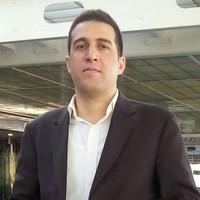 kaderbenhadji's photo