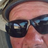 Ironworker6364's photo