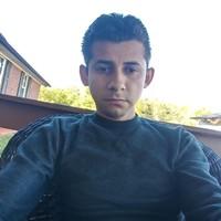 vale89's photo