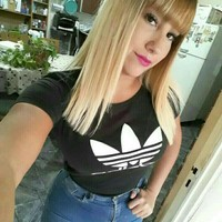 Florencia's photo