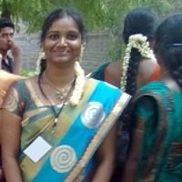 Suhanya23's photo