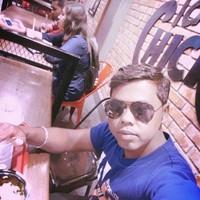 sanjit6's photo