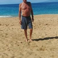 Beachwalks42's photo