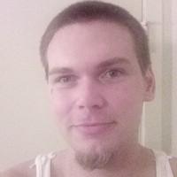 Justin woznicki's photo