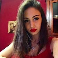 Valeria 1402's photo