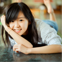 Jiayouaaa's photo