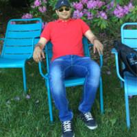 _sandy007's photo