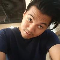 Blazexxxey's photo