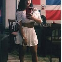 Melissa618489's photo