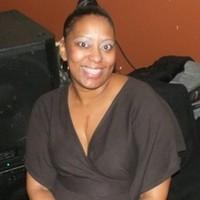 Lorayne's photo