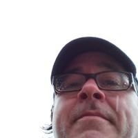 Dan's photo