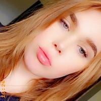 Val 's photo