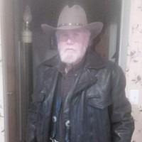 Texasbiker's photo