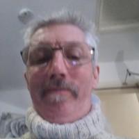 hendrik 's photo