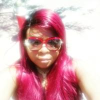 Pierreline's photo