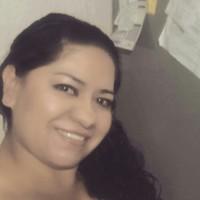 Lauriya's photo