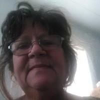 Callye's photo