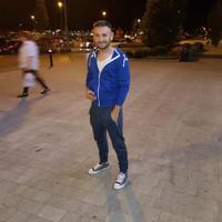 catalin's photo