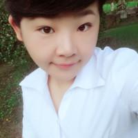 naivee's photo