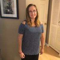Bethany 's photo