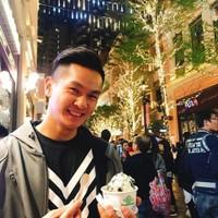 xiehou's photo