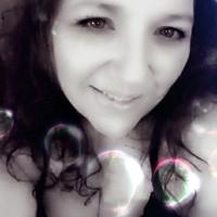 MissMayhem's photo
