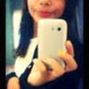 ciara222's photo