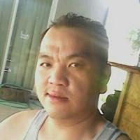 xrated86's photo