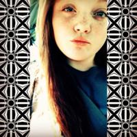 katlynlee's photo