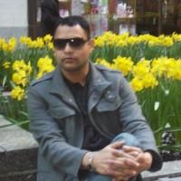 Shaha36's photo