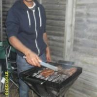 Reggie9090's photo