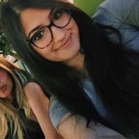 olivia_reid's photo