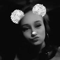 Emma678's photo