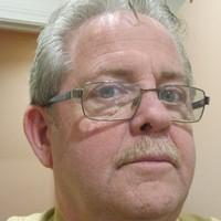 professor's photo
