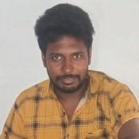 Shekhar's photo